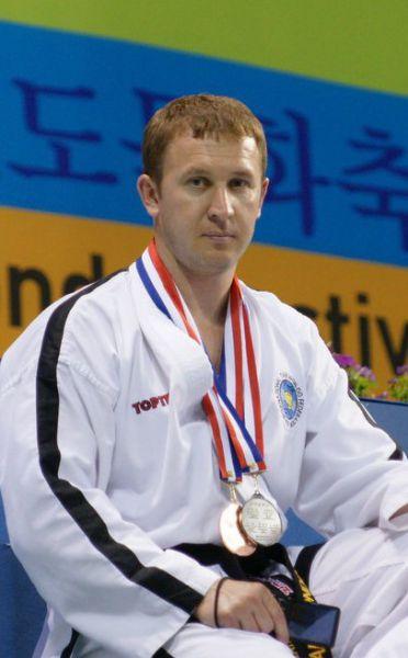 Телятников Владислав Владимирович
